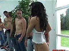 slut jack im yuor mother by 50 guys! 008