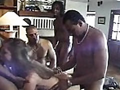 young indian village girl mp4 wants BBC 108