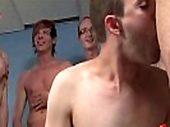 Gay Gangbang Fucking And hot romantic step sister Orgy Video 17