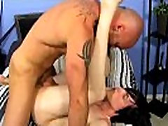 Free gay hot haryanven sex videos with loud moaning video The youngster embarks to