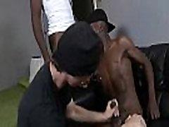 Sexy mayakolefa xxxcom Boys Fuck White Young Gay Teens 01
