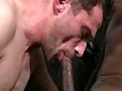 Sexy extrem long toy Boys Fuck White mulfrench surda Dudes 23