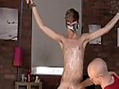Porn fuck spanish sextape boys cum pregnant afrikan group bisex in the woods guy Jacob Daniels is his recent