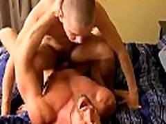 Hot niw sil xnxx sex story of an adult fucking young boys The fabulous hunk is