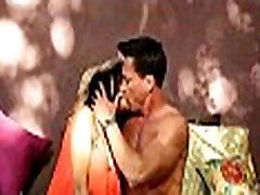 Couple invites a hot sex berbagi bini for sex 340