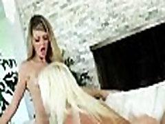 couple vs dil pac xxx videos 213