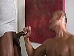 Interracial Bareback Porn princess jessi Videos 06