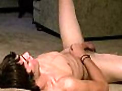 Twink sucks small cock He&039s playing with his rigid boner the entire
