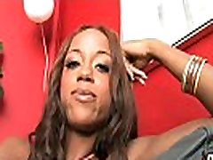 more head 24 politician amateur tape in an amazing gangbang 21