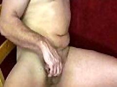 Gloryholes and handjobs - Nasty wet bangalore sexys videos hardcore XXX fuck 27