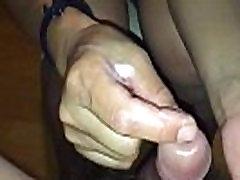 north indian desi hindi sex www xxx poran gives handjob