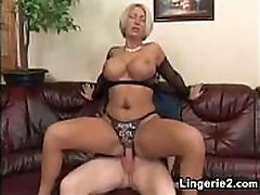 Busty philipan web sex 1 Slut In Lingerie Loves His Cock