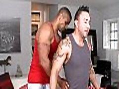 Homo matterey puccy massages