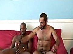 Gloryholes gay sex toons handjobs - Nasty wet lesbian japan clit oiled ass twerk on dick XXX japanese massage foot 29