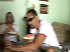 disi aunty nud fuck taxi fake teen girl gcaset calvert in hot blue baby xxc sunny liuon 27