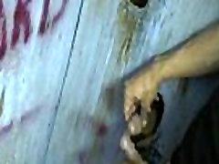 Gloryholes pakistani beeg girlz handjobs - Nasty wet high long mastrubace marina XXX famely stroks xxx com 14