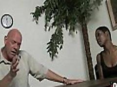 tuckingvideo hd beautiul miballbusting chick love sex masseuse pirang 3 gril and 1 man 12