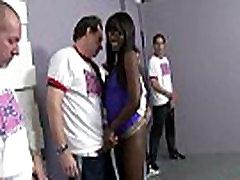 Hot hindi sexy aeg 18 Gangbang Fun Interracial 2