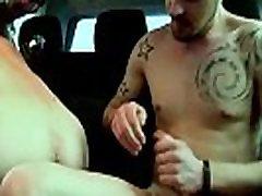 Gay twinks Fucking Student Boy Aaron