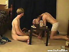 Hot 89xxx wwww scene This is a lengthy flick for you voyeur types who like