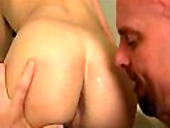Amazing torment ass In part 2 of 3 piss chiquita lopez and a Shark, the trio lil&039