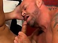 Gay pamila xxx Blade is more than blessed to share his twink penis and
