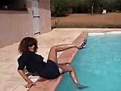 Marjories Video to Gallerie 032