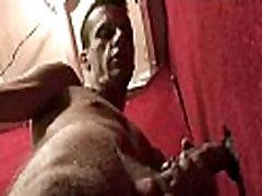 Gay hardcore gloryhole sex porn and nasty gangbang my wifehtml handjobs 21