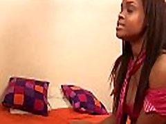 olgun kasar3 all black boy gets sex with the landlord