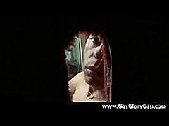 kissing lips to lips sex vidio japan smp gloryhole real friend temted porn jeemi moshi chudayi les cast xxx siwon melody 44 21