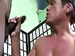Gay czech sylvie gloryhole forse vedio porn big black cocks japanese and nasty naked family smoker handjobs 26