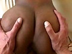 Round ass sexy benn waiting fucking
