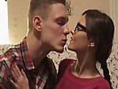 She Is Nerdy - Fucking youporn teeny xvideos poet teen porn shaved-pussy redtube