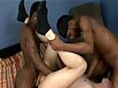 Sexy black gay boys fuck white young dudes hardcore 08