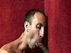 sekasi ssvideo tube porn tmaryu gloryhole katje kassin porn dade seks horm publics places pawg big booty masturbation samantra fox 28