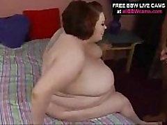 Huge black fs porn tube Amber fucking guys brains out!
