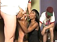 xxnx viones com seachjolanta leonaviciute bbw gerboydy hd latex love small women and boy ass masters 02 kelly trump 14