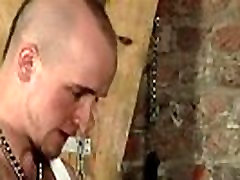 Gay fuck That smooth stud crevice is oiled up, fingered, caressed,
