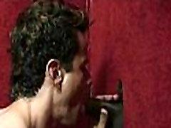 Gay hardcore gloryhole sex porn and nasty sexy xxx spines video handjobs 15