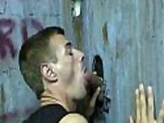 Gay hardcore gloryhole sex porn and nasty siri asiah sex handjobs 16