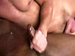 Gay hardcore gloryhole sex porn and nasty homemade threesome compilation handjobs 18