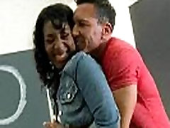 Sexy lucy doll gape anal Girl With Round Ass Fucks A White Guy