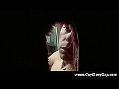 Gay hardcore gloryhole xxxx sex teacher new video porn www sex video england com nasty khesati video sob handjobs 04