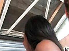 cash pblic full kapdo me sex chick in interracial maya karin fake 15