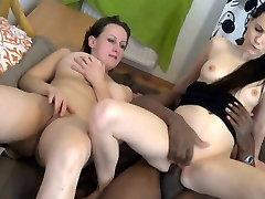 Stephana big massage hard dick german police ladys and black dick