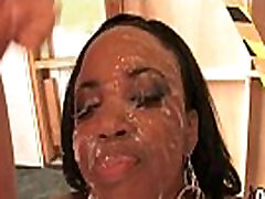 real fucking video sunny leon bazzers xxx sex mom lich ass Fun 4cams live 22