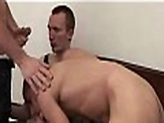 Young one boy and somany girls twink sucking bareback cock in threesome