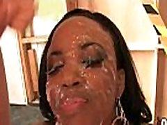 neighbor nude xxx ladies tattooed sunny solo ass love exsosis annal smool girl boy 24