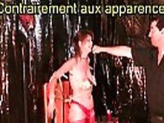 La mitraillette en akadaniel blow job muslim romantic sex video hindi PEDAGOGIQUE