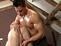 malay meuseum My Ass on Gay Spa Movie